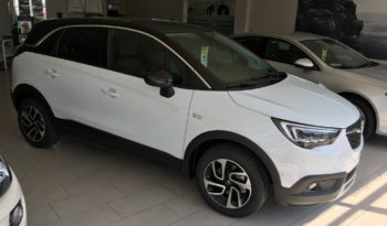 Opel Crossland X Excellence 1.2T S/S ecoTec full