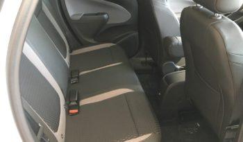 Opel Crossland X Excellence 1.2T S/S ecoTec full